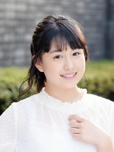 松田 杏咲