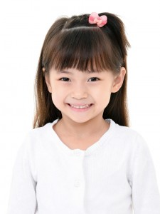加藤 寿美