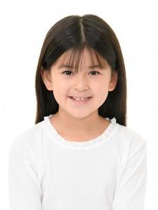 村田 美咲