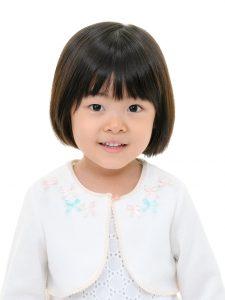 相澤 智咲
