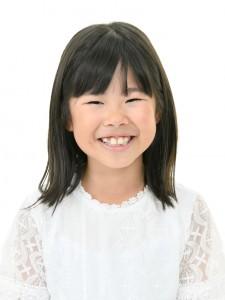 武田 ひな子