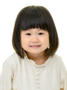 中川 智晴