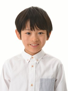名倉央face2016