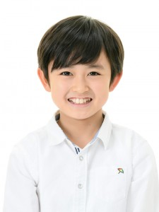 矢村 央希_2019face