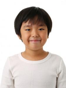 毒島 結翔face2015