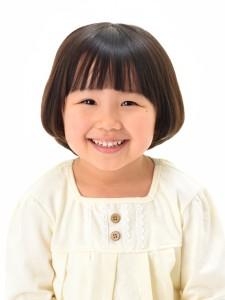 岩本俐緒face2016