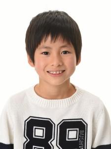 高橋曽良face2016