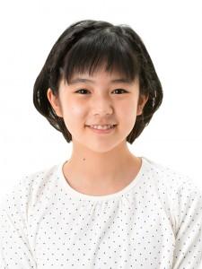 9_山口 朋華_face