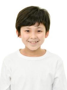 樋口 開飛_face