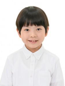 岡部 浬功_face