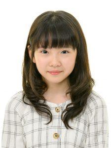 矢崎 由紗_face