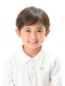 矢村 央希face