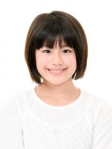 石井 菜央_face