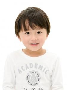 吉武 歓_face