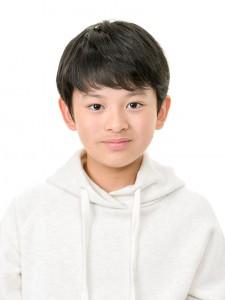 名倉 央_face