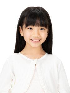 田中 悠愛_face