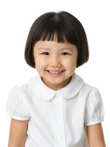 岩本 俐緒face2015