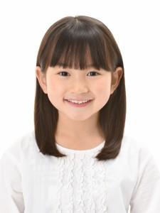 関沢美紘face2016