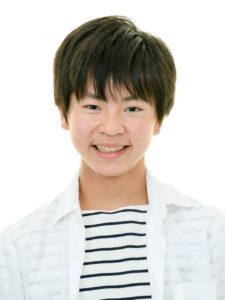 升水 柚希_face