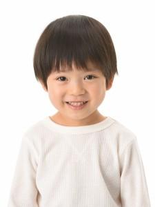 岡部浬功face2016