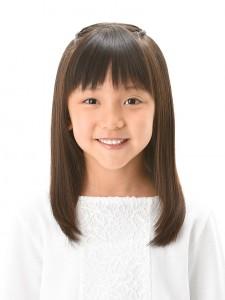 小泉 彩_face