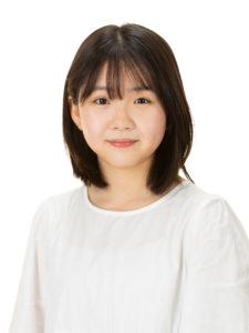 矢崎 由紗