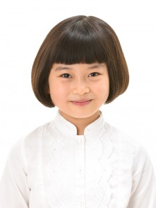 佐々木春樺face2016