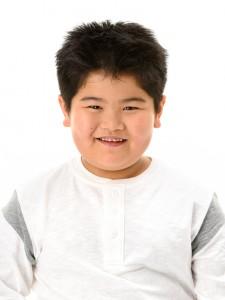 森田悠義face2016