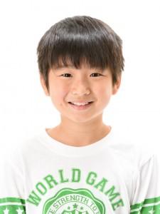 松田 知己_face