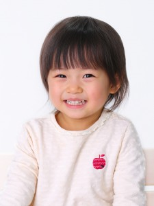 加藤寿美face