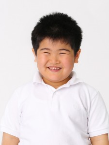 森田 悠義