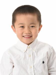 松本晃大face2016