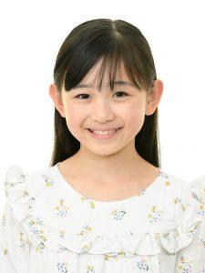 藤谷 姫紗愛_face