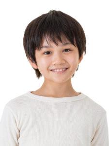 山本 将舞_face