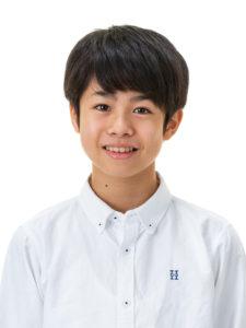 片田 輝_face