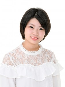 汐里 実栞_バストアップ