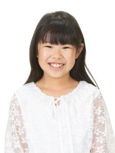 武田 ひな子_face