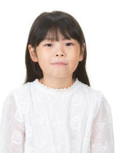 武田 愛弓