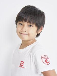 草野 崇徳_face