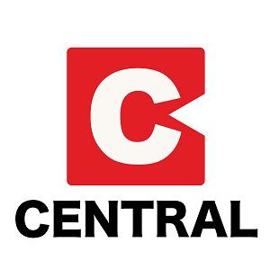 hp_central_logo