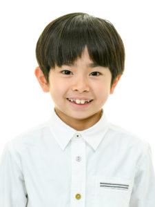 岸野 譲_face