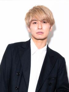 武田 航平_face1