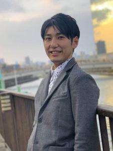 濱田 峻輔