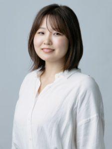 高橋 美紗子